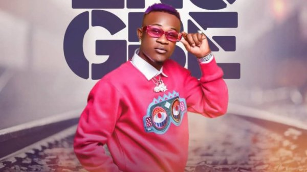 Dotman – Enugbe Mp3 Download