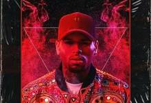 Photo of Chris Brown – Rare Spirit