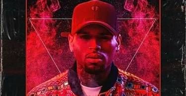 Chris Brown Rare Spirit Mixtapes Download