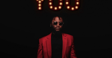 Download Bbanks – For You Mp3