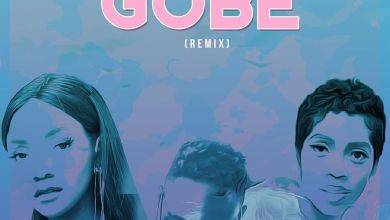 Photo of L.A.X ft. Tiwa Savage, Simi – Gobe (Remix)