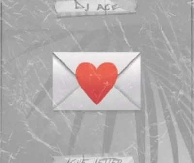 Download DJ Ace Love Song Mp3