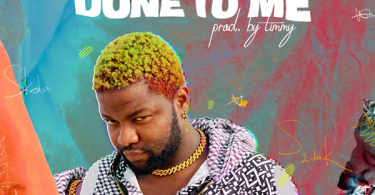 Download Skales Done To Me Mp3