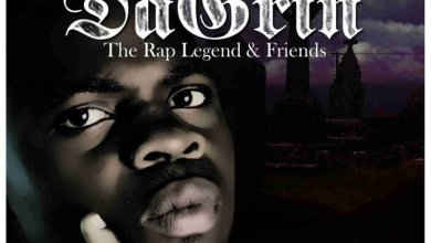 Photo of Dagrin – If I Die (Song)