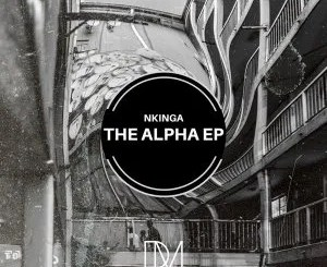 Nkinga – The Alpha