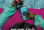 EMO Grae ft Buju – 0903