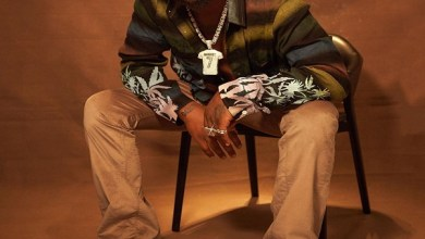 Photo of Davido To Release'A Better Time' Album October 30th, 2020