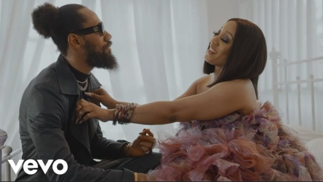 VIDEO: Phyno – Never Mp4