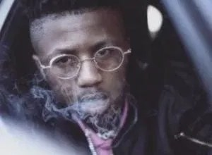 Photo of Emtee – Manando Album