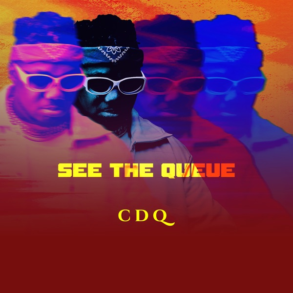 CDQ Moyan Mp3 Download