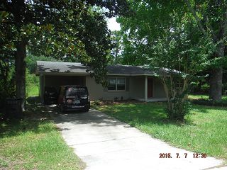 St Marys Home Inspection 360 Home Inspections Llc