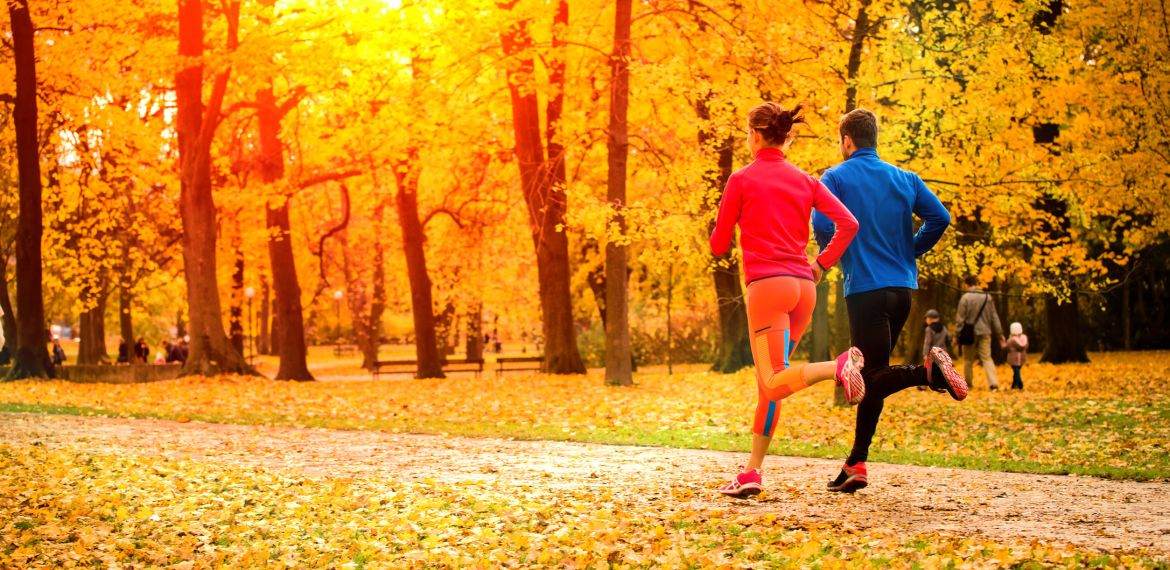 fall-fitness-tips