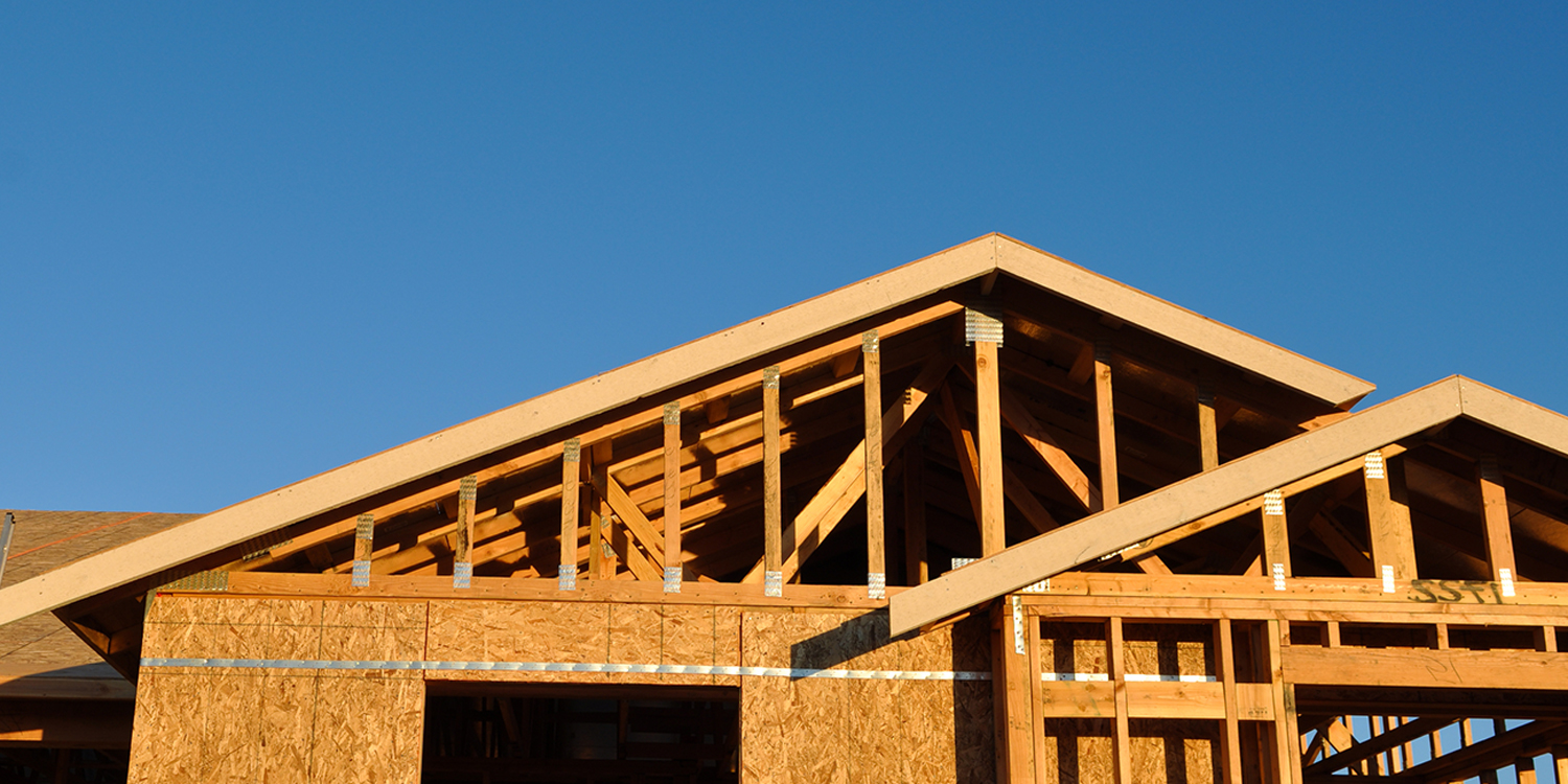 home construction building costs