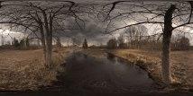 List Of Rivers Estonia