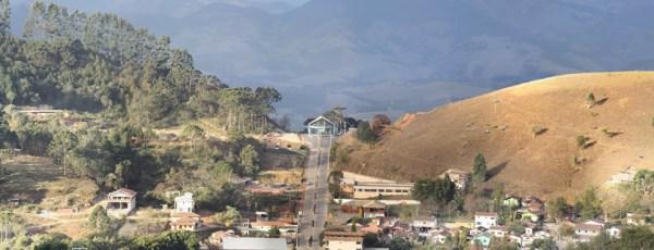 Gonçalves, Minas Gerais