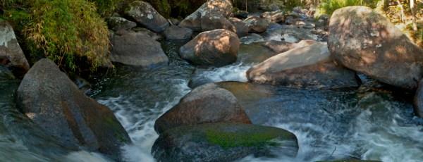 Rio Capivari – Itamonte