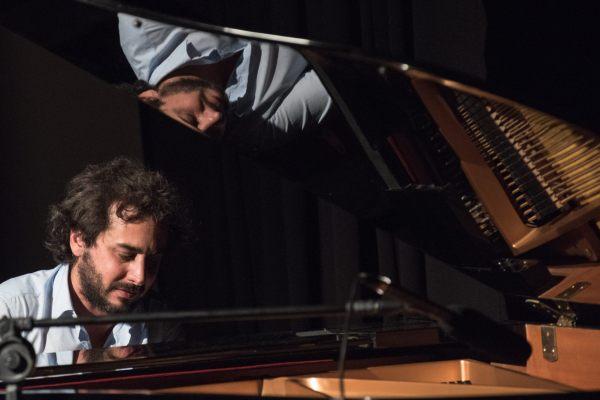 Luca Amitrano