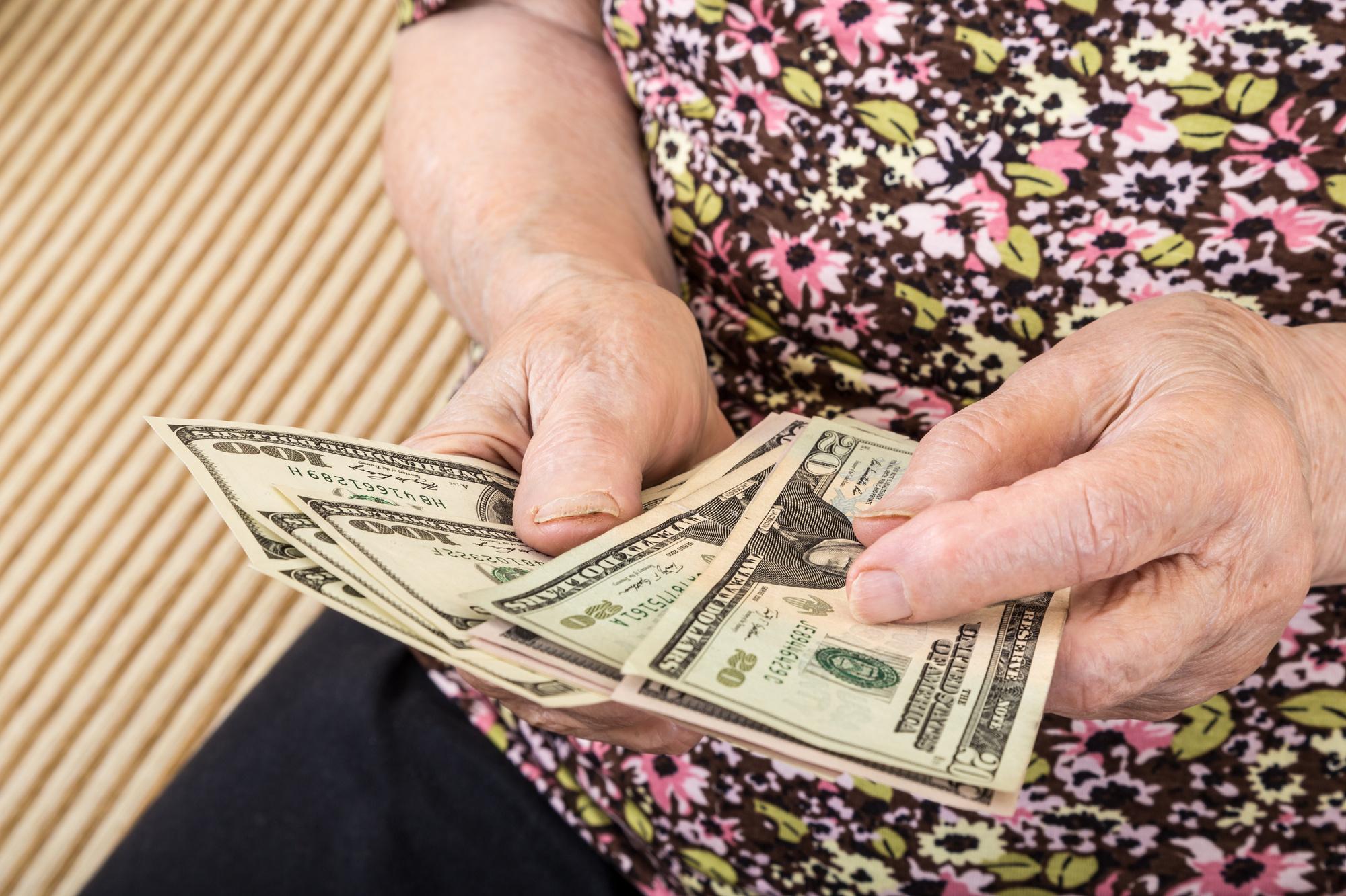 rent deposit refund