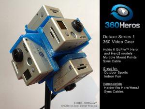 360Heros-Deluxe-11-300x225
