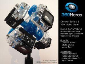 360Heros-Deluxe-2-300x225