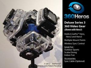 360Heros-Deluxe-3-Hero3-r2