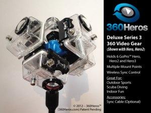 360Heros-Deluxe-3-r2