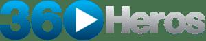 360Heros-Logo-300x60