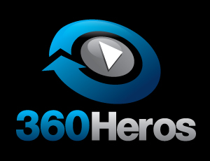 360Heros_Logo_RoundPlay-300x230