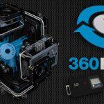 360-Heros-Video-Gear-960x490-150x150