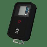 GoPro-Remote-150x150