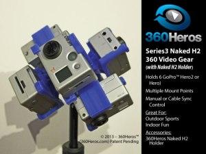 360Heros-Series3-Naked-H2