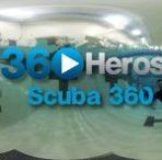 360Video-Scuba-300x148-150x148