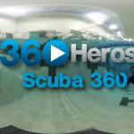 Scuba-Demo5-1024x506-150x150