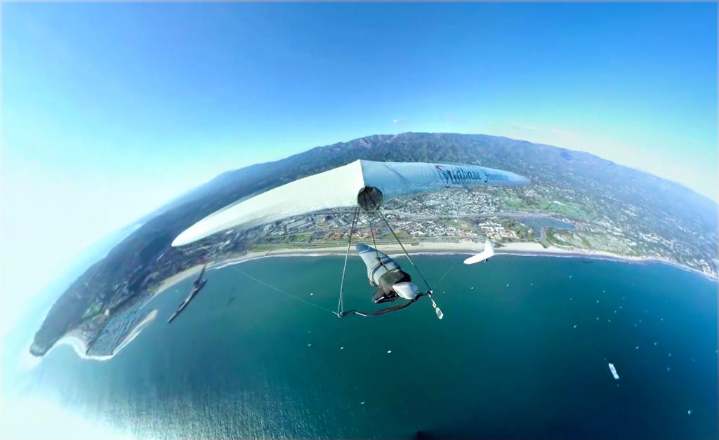 2013-Hang-Glider