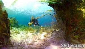 360 Scuba Feature Image