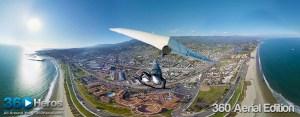 360Heros-Aerial-Edition-1200x468