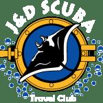 JD_Scuba_Logo-150x150