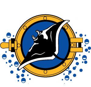JD_Scuba_Logo-300x285