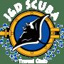 JD_Scuba_Logo-90x90