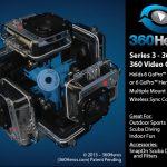 360-Heros-360H6-150x150
