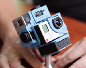 Changing-Cameras-300x238