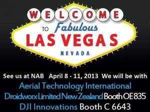 NAB-LasVegas-360-Heros-Marketing-300x225