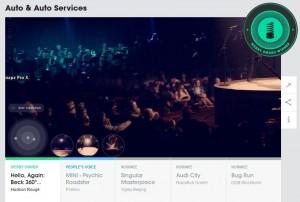 Webby-Award-Auto-Services-300x202