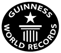 guiness-world-logo