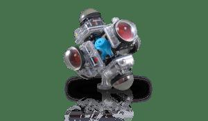 scuba-underwater-cat2x