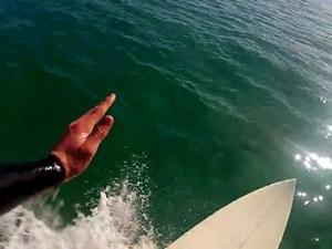 surf-video
