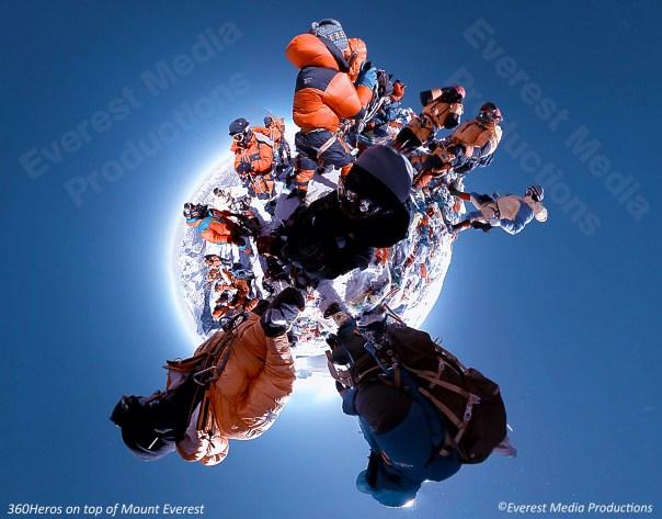 Everest2-LittlePlanet