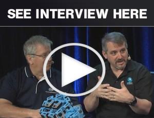 WASKULTV 360HEROS INTERVIEW