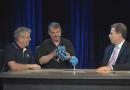 2014 NAB Show: Michael Kintner's Interview with Steve Waskul & Intel