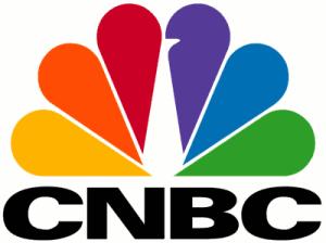 cnbc-logo1